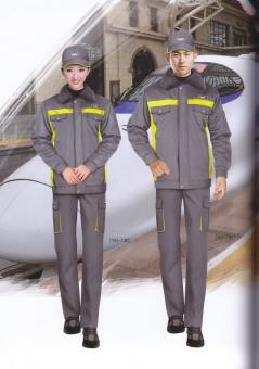 荆州TC-006