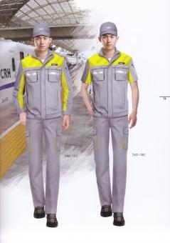 荆州TC-007